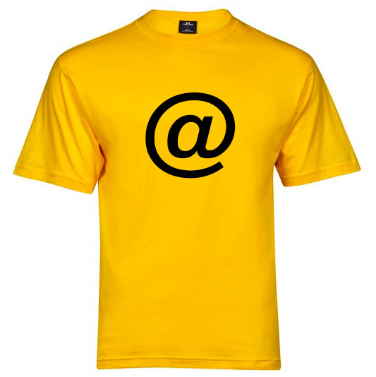 painettu-t-paita